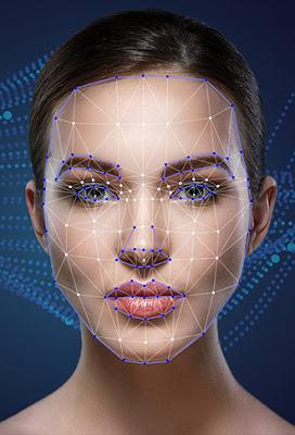 تحميل فلتر | Portrait Pro Studio | الجديد بتقنية الذكاء الاصطناعي  لتصحيح الإضاءة والماكياج في الصور وتنعيم البشره