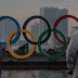 Florida Offers To Host Olympic Summer Games If Japan Bails