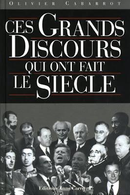 couverture du livre d'occasioin