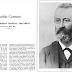 Arnoldo Cantani, pioneiro do tratamento de diabetes moderno.