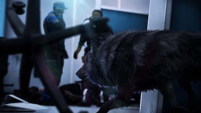Werewolf: The Apocalypse – Earthblood Crack Download