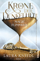 https://melllovesbooks.blogspot.com/2019/09/rezension-die-krone-der-dunkelheit.html