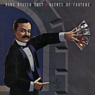 (Don't Fear) The Reaper by Blue Oyster Cult (1976)