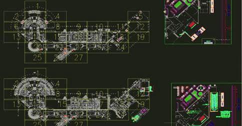 projet hôpital,  hôpital architecture,  projet hôpital architecture,  dwg projet hôpital architecture,  telecharger plan,  telecharger plan hopital,  dwg plan architecture,