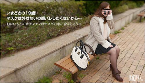 Muramura-041916-01