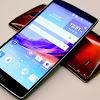 5 Hal Yang Harus Dilakukan Ketika Punya Android