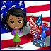 Farmville Patriot's Day Quest