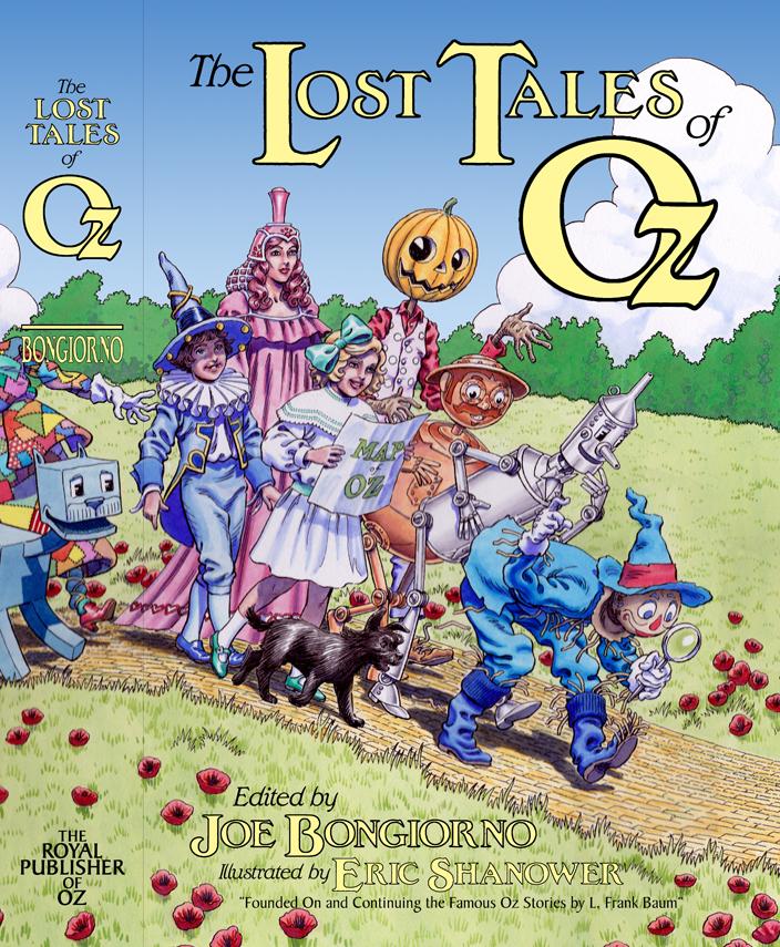 206d80d0e5ed The Royal Blog of Oz