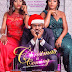 ENTERTAINMENT NEWS: NOLLYWOOD'S BEST CHRISTMAS MOVIE NOW IN CINEMAS.