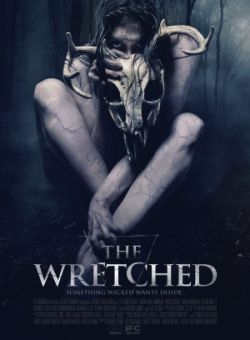 Khốn Khổ - The Wretched (2020)