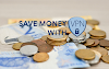 Make money from VPN