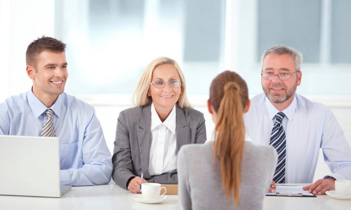 Tips lolos tes wawancara kerja bagi pemula