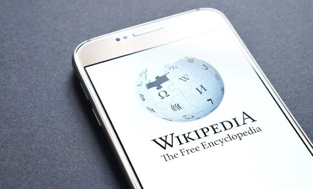 Wikipedia proíbe editores de expressar apoio ao casamento tradicional
