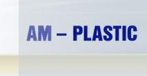Lowongan Kerja Staff Akunting & Keuangan (Wanita) di PT AM PLASTIC