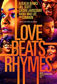 Watch Love Beats Rhymes Online Free 2017 Putlocker