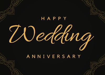 ucapan anniversary pernikahan untuk suami bahasa inggris