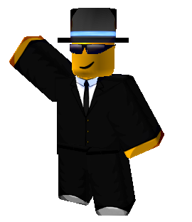 cool soldier roblox