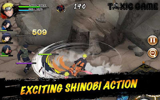 download naruto x boruto ninja voltage apk data