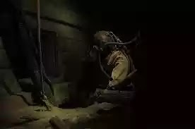 Pubg horror story in hindi | PUBG की डरावनी कहानी in hindi