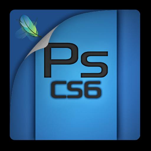 Image Result For Crack Untuk Adobe Photoshop Cs