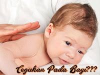 Cara Praktis Mengatasi Cegukan Pada Bayi 30 detik