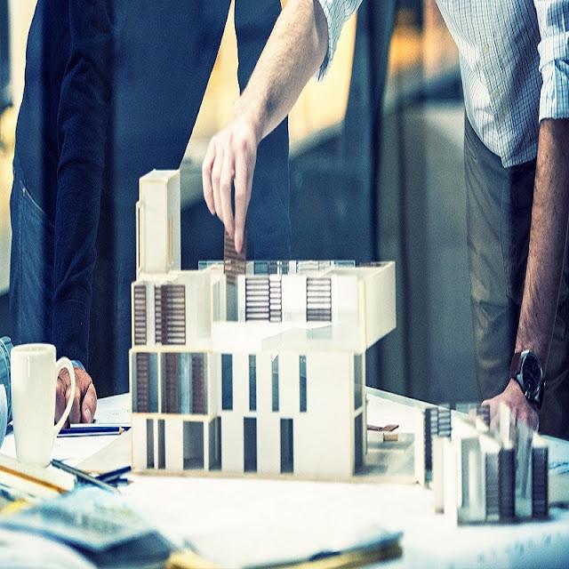 Jasa Arsitek Jogja Profesional untuk bangunan dan desain rumah