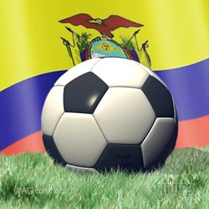 Tabla de Posiciones de Ecuador