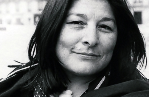La Maza | Mercedes Sosa Lyrics