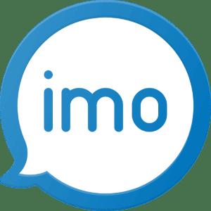 تحميل برنامج ايمو للكمبيوتر xp
