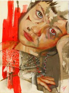 pinturas-caras-artisticos-retratos
