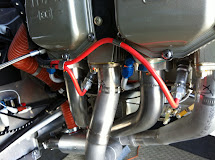Spark Plug Cessna - Year of Clean Water