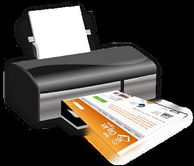 Printer yang Bagus untuk Kantor dengan Kualitas Terbaik