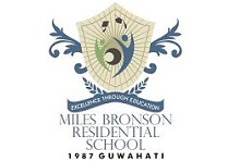 Miles Bronson Residential School, Guwahati Recruitment for Assistant Librarian: Walk-in-interview Date:20/10/2019