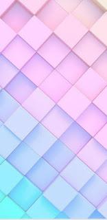 Download Walpaper WA Pink