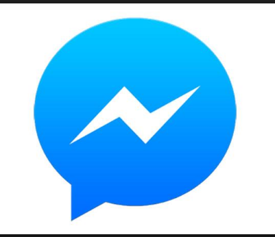 Download Facebook Messenger App 2018