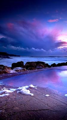 صور بحر جميلة جدا