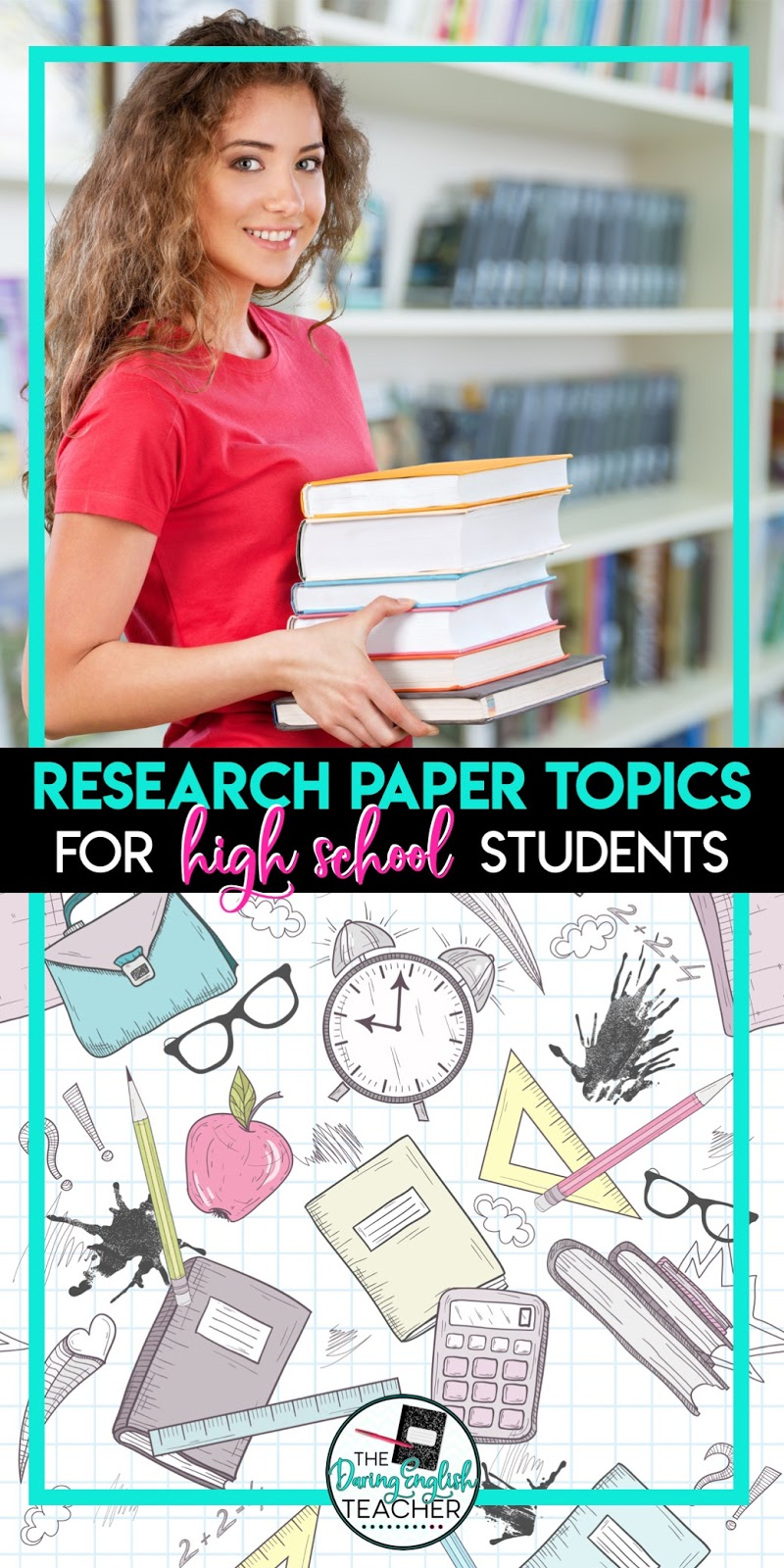 Research Paper Topics For High School Students  The  First Day In College Essay Compare And Contrast Essay Topics For High School Research Paper Topics For High School Students  The  Short Essay also What Is Business Ethics Essay