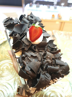 Flatty Cake Cirebon, Toko Kue Cirebon, Cake Shop Cirebon, Bakery Cirebon