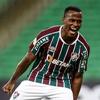 www.seuguara.com.br/Arias/Fluminense/Brasileirão 2021/