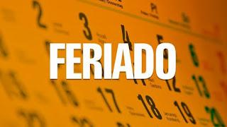 Fundação PB: feriado de 05 de agosto altera expediente preservando serviços essenciais em Guarabira