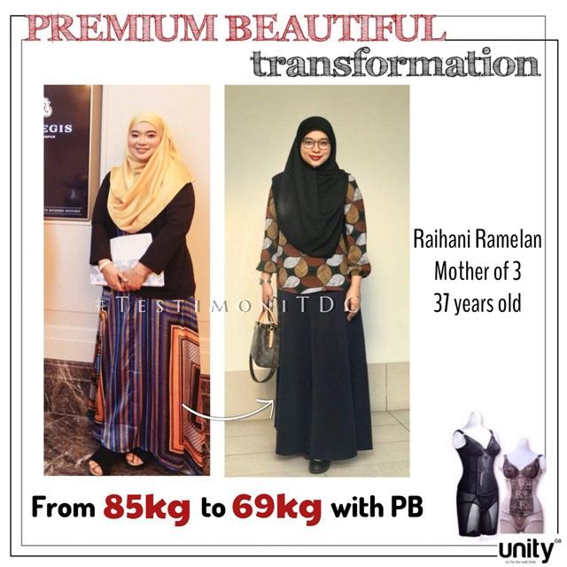 premium-beautiful-selangor_agent-premium-beautiful-shah_alam_agent_premium-beautiful_nilai_testimoni-premium-beautiful-korset-premium-beautiful-bengkung-bersalin-bengkung-moden_premium-beautiful-kuala_lumpur_premium-beautiful-negeri_sembilan_premium_beautiful_seremban_premium-beautiful_brunei_korset_bangi