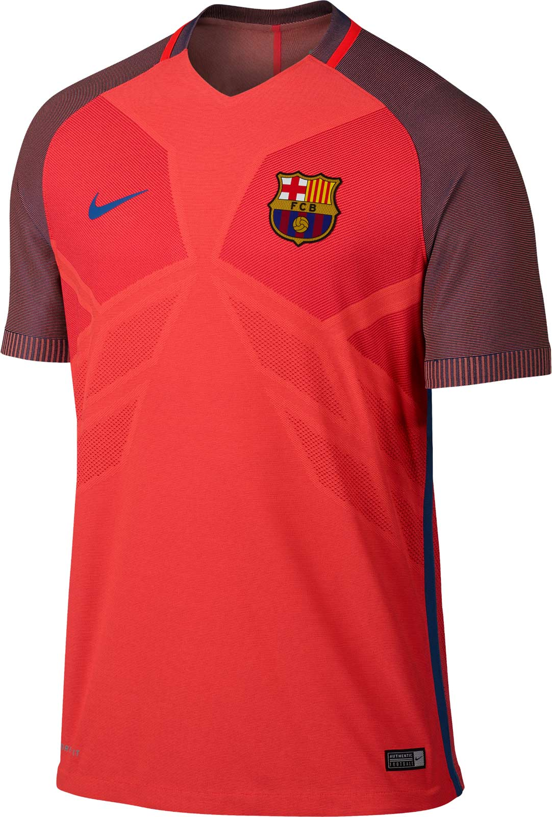 fc barcelona kit