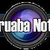 Jornal da TV Taperuaba Notícias