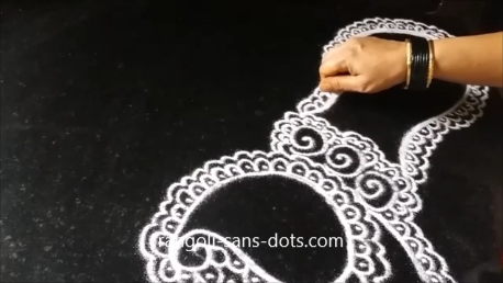 free-hand-drawing-designs-of-peacock-rangoli-1at.png