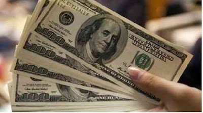 سعر الدولار اليوم الجمعة ١٣-١١-٢٠٢٠ في البنوك والسوق السوداء