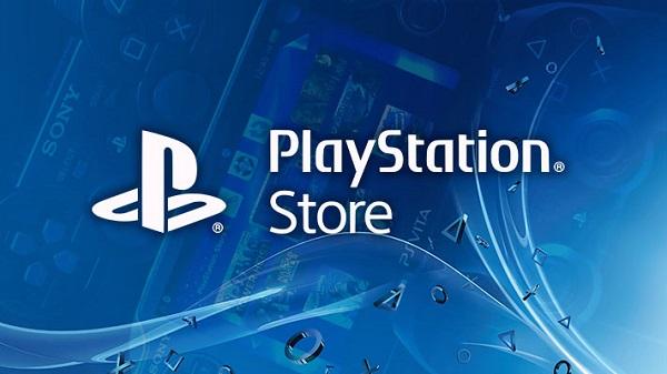 لعبة GTA V تتربع على عرش مبيعات الألعاب في جهاز PS4 لشهر ديسمبر 2019