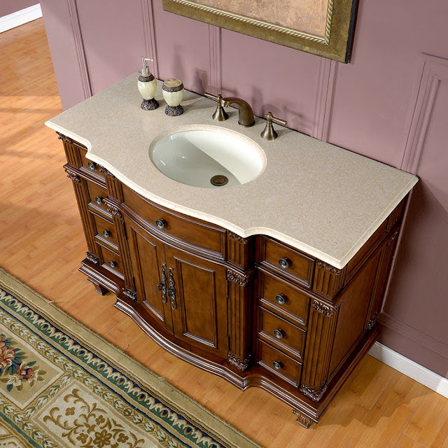 Your Bathroom Remodeling Quality With Discount Bathroom