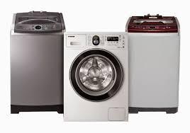 service mesin cuci di solo