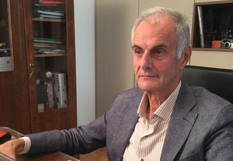 Σε διαδικτυακή εκδήλωση της Ν.Ε. ΣΥΡΙΖΑ Αρκαδίας για το Πολυτεχνείο συμμετείχε Γ. Γκιόλας