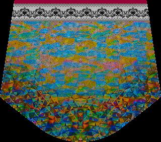 Textile Digital Print Design,crop top and skirt,crop top and skirt set,skirt and top,skirt and top set,crop top and mini skirt,crop top dress,skirt top,mini skirt with crop top,mini skirt top